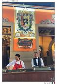 Guanajuato, Mexico_Mar'19:GNJT19.jpg