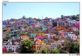 Guanajuato, Mexico_Mar'19:GNJT06.jpg