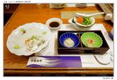 日本.福知山&大阪_Oct'18:FKCY16.jpg