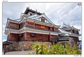日本.福知山&大阪_Oct'18:FKCY05.jpg