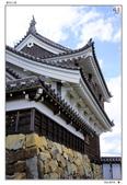日本.福知山&大阪_Oct'18:FKCY11.jpg