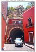 Guanajuato, Mexico_Mar'19:GNJT14.jpg