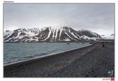 Gashamna, Svalbard_Jul'18:SVBj2.jpg