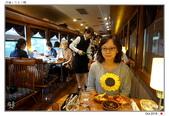 日本.海之京都~丹鐵觀光列車黑松號_Oct'18:Kuro09.jpg
