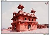 Incredible India~Agra_Oct'10:Agra09.jpg
