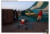Balloon Safari, Masai Mara, Kenya_Oct'17:Balloon04.jpg