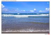 Seminyak, Bali Island_Feb'19:Seminyak17.jpg