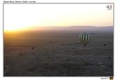 Balloon Safari, Masai Mara, Kenya_Oct'17:Balloon17.jpg
