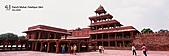 Incredible India~Agra_Oct'10:Agra10.jpg