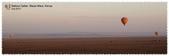 Balloon Safari, Masai Mara, Kenya_Oct'17:Balloon19.jpg