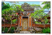 Ubud, Bali Island_Feb'19:Ubud02.jpg