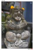 Ubud, Bali Island_Feb'19:Ubud03.jpg