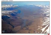 Svalbard, far north_Jul'18:LYB03.jpg