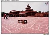 Incredible India~Agra_Oct'10:Agra11.jpg