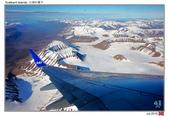 Svalbard, far north_Jul'18:LYB04.jpg