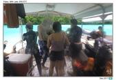 Diving in Palau_Dec'17:PalauH5a.jpg