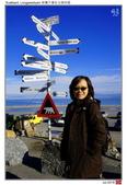 Svalbard, far north_Jul'18:LYB13.jpg