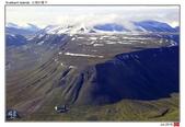 Svalbard, far north_Jul'18:LYB07.jpg