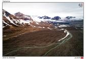 Gashamna, Svalbard_Jul'18:SVBit.jpg