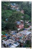 稻米之谷~印度錫金_Sep'16:SK06.jpg
