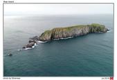 Bear Island, Norway_Jul'18:BI03.jpg