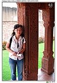 Incredible India~Agra_Oct'10:Agra13.jpg