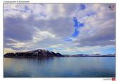 Crozierpynten & Eolusneset, Svalbard_Jul'18:SVB98.jpg