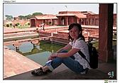 Incredible India~Agra_Oct'10:Agra15.jpg