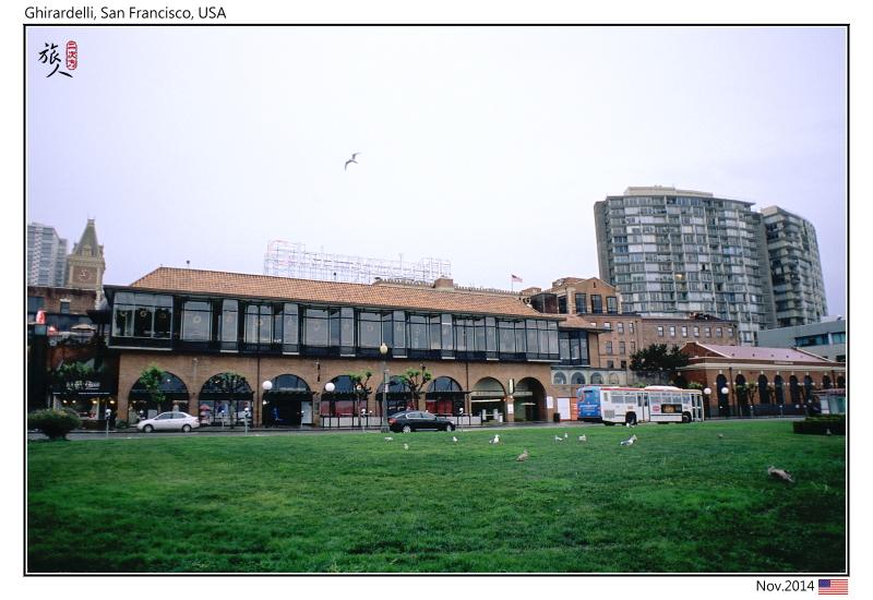 San Francisco, California, USA_Nov'14 :SFO10.jpg