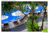 Seminyak, Bali Island_Feb'19:Seminyak02.jpg