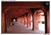 Incredible India~Agra_Oct'10:Agra16.jpg
