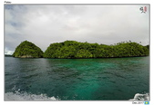 Diving in paradise, Palau_Dec'17:Palau09.jpg