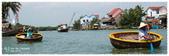 越南.會安 鐵馬鄉村遊_Mar'18:HA14.jpg