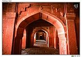 Incredible India~Agra_Oct'10:Agra18.jpg