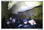 Diving in Palau_Dec'17:PalauI5.jpg