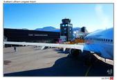 Svalbard, far north_Jul'18:LYB10.jpg