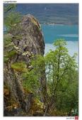 Lyngenfjorden, Norway_Jul'18:LGFJN20.jpg