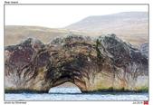 Bear Island, Norway_Jul'18:BI18.jpg