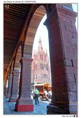San Miguel de Allende, Mexico_Mar'19:SM04.jpg