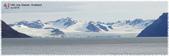 14th July Glacier, Svalbard_Jul'18:SVBgc.jpg
