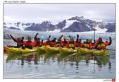 14th July Glacier, Svalbard_Jul'18:SVBgq1.jpg