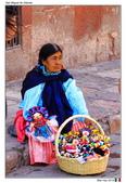 San Miguel de Allende, Mexico_Mar'19:SM13.jpg