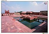 Incredible India~Agra_Oct'10:Agra19.jpg