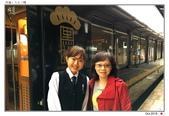 日本.海之京都~丹鐵觀光列車黑松號_Oct'18:Kuro05.jpg