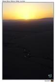 Balloon Safari, Masai Mara, Kenya_Oct'17:Balloon14.jpg
