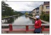 日本.海之京都~天橋立_Oct'18:AMNHDT15.jpg