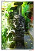 Ubud, Bali Island_Feb'19:Ubud17.jpg