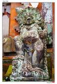 Ubud, Bali Island_Feb'19:Ubud04.jpg