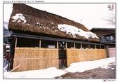 日本中部お雪見~白川鄉_Feb'10:shirakawa02.jpg