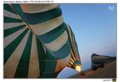 Balloon Safari, Masai Mara, Kenya_Oct'17:Balloon10.jpg